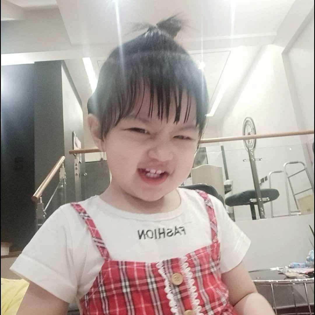 น้องวีจิ