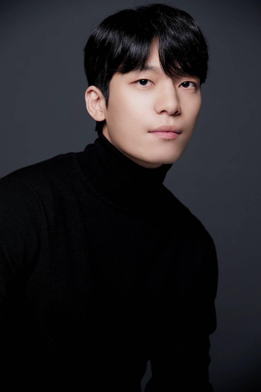 วีฮาจุน