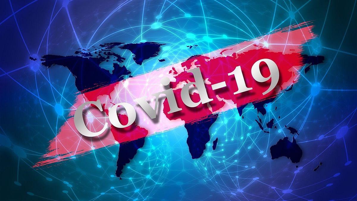 COVID-19ಗೆ ಕಾರಣವಾಗಿರುವ ವೈರಸ್ ಜೊತೆ ಹೋರಾಡಲು ಶರೀರದ ರಕ್ಷಕ ವ್ಯವಸ್ಥೆ ಸಾಮಾನ್ಯಕ್ಕಿಂತ ಹೆಚ್ಚು ಕಾಲ ತೆಗೆದುಕೊಳ್ಳುತ್ತದೆ
