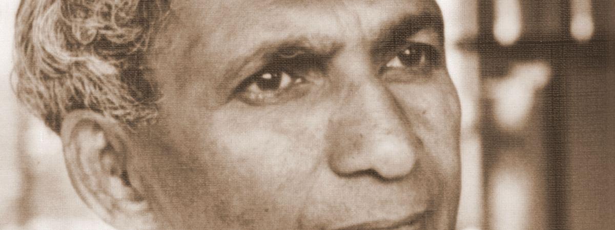ಡಾ. ಬಿ. ಜಿ. ಎಲ್. ಸ್ವಾಮಿ