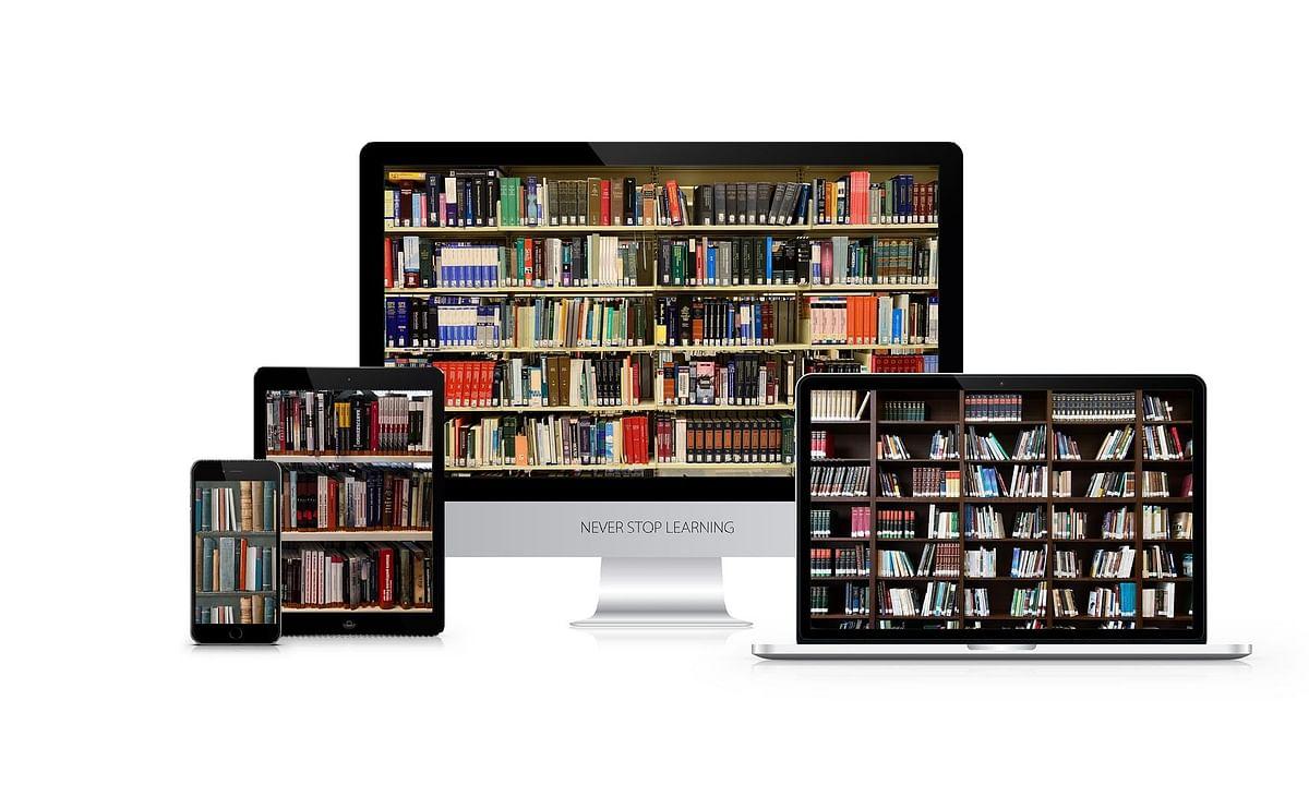 ಓದಿ+ನೋಡಿ: MOOC ಅಂದರೆ ಏನು?