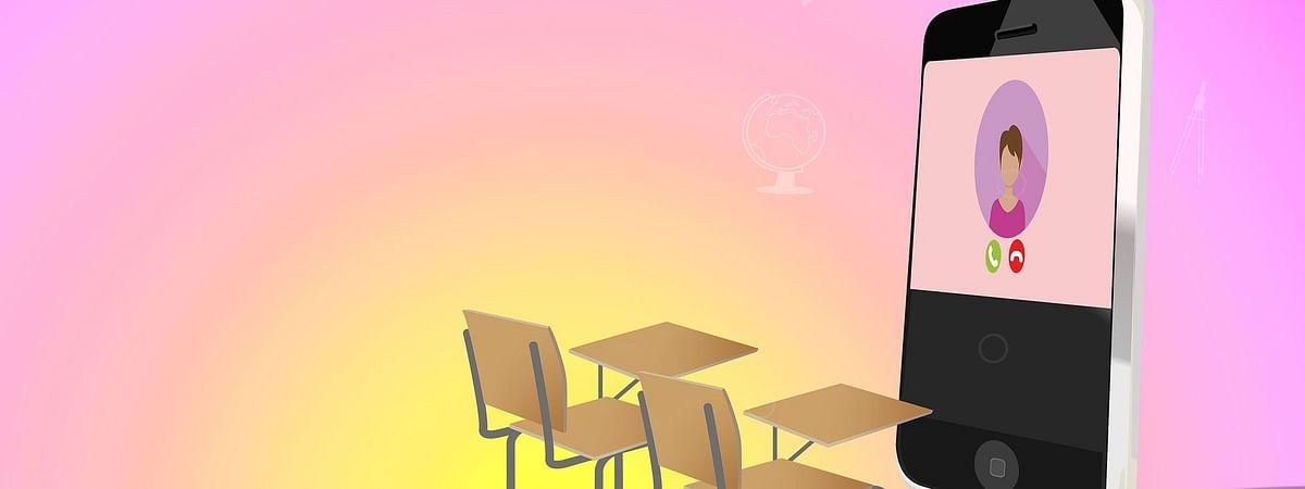 ಲಾಕ್ಡೌನ್ ಸಂದರ್ಭದಲ್ಲಿ ತಮ್ಮ ವ್ಯಾಪ್ತಿ ಹೆಚ್ಚಿಸಿಕೊಂಡ ಜಾಲಗೋಷ್ಠಿಗಳು, ವಿಜ್ಞಾನ ಸಂವಹನದಲ್ಲೂ ಮಹತ್ವದ ಪಾತ್ರ ವಹಿಸುತ್ತಿವೆ.
