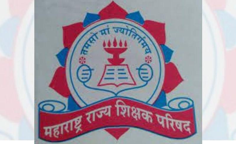 Shikshak Parishad
