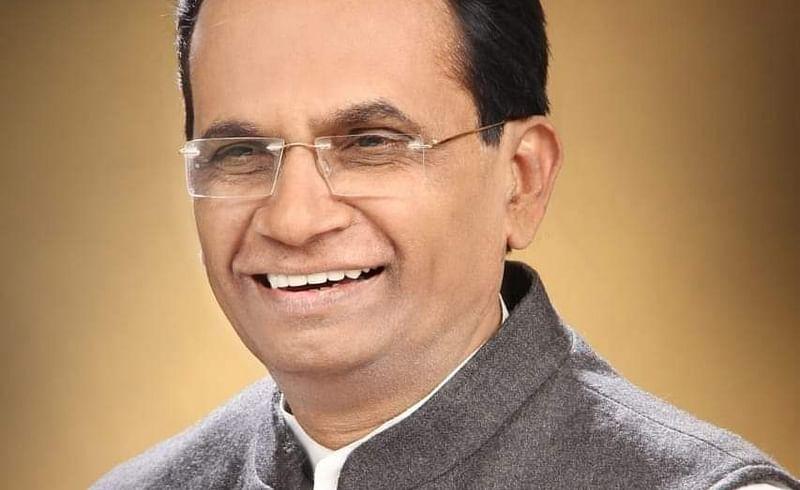 dr. kyatamwar