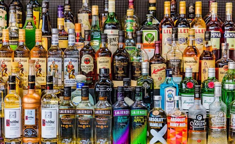 Bar renewal