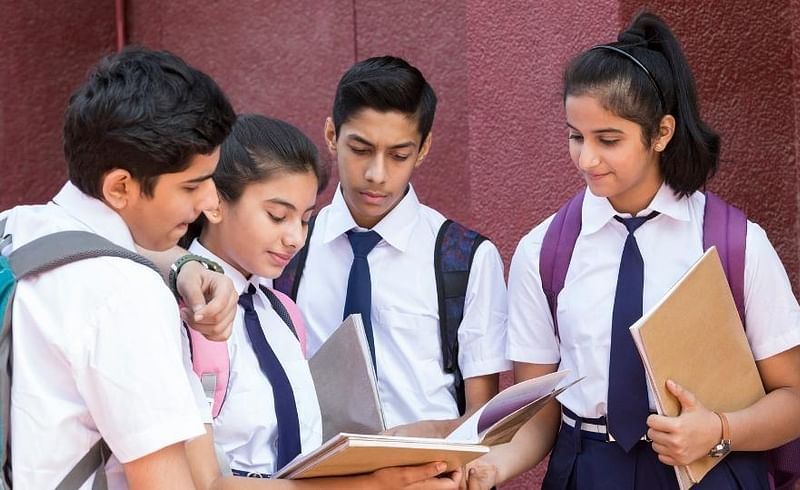 School fees need to be regulated