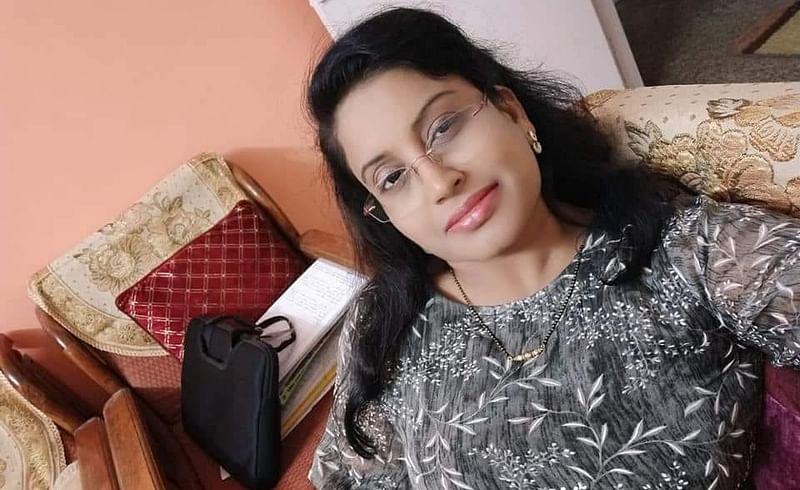 sewri tb hospital dr manisha jadhav