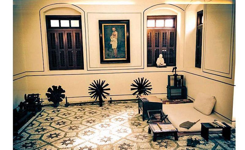 famous museums in Mumbai