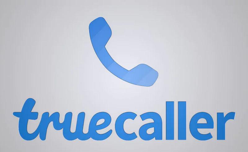 आता एका क्लिकवर मिळवा कोविड रुग्णालयांची माहिती आणि नंबर; Truecaller नं लाँच केलं फिचर
