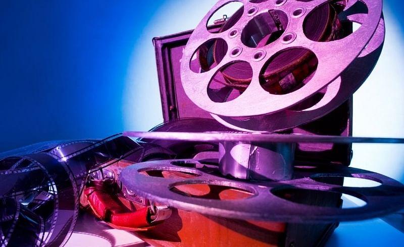 भारतीय चित्रपटसृष्टीचा तब्बल 8 हजार मिनिटांचा मौखिक इतिहास आता ऑनलाइन उपलब्ध