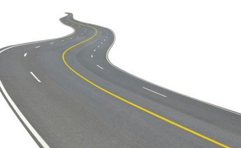 dhule aurangabad highway