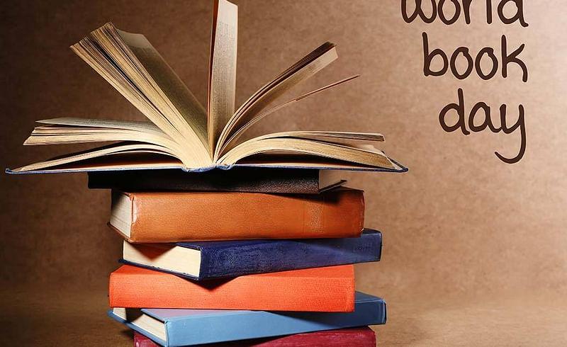 World Book Day: का साजरा केला जातो जागतिक पुस्तक दिन?