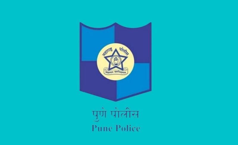 राज्य सरकारकडून पोलिस पदकं जाहीर; प्रशंसनीय कामगिरीमध्ये पुणे पोलिसांचाही सन्मान