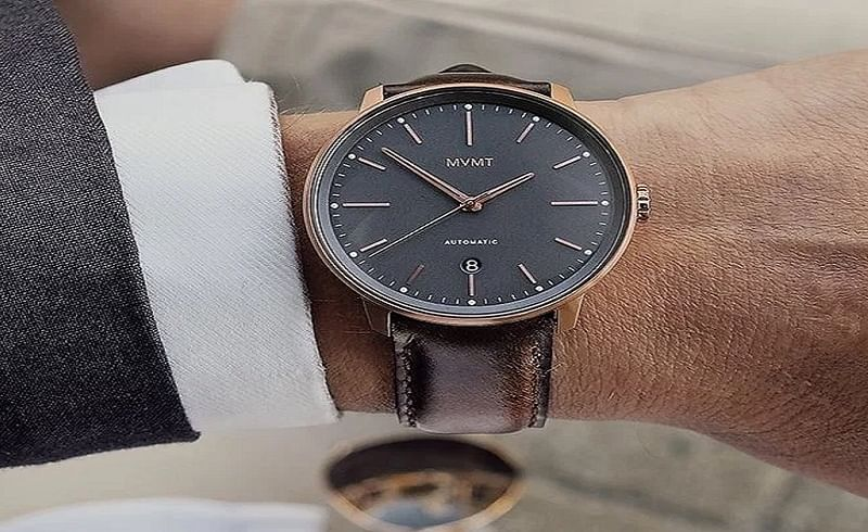 घड्याळ खरेदी करण्यापूर्वी 'या' गोष्टी लक्षात ठेवा