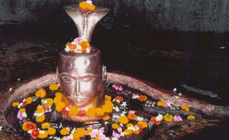 Pavitreshwar Mahadev