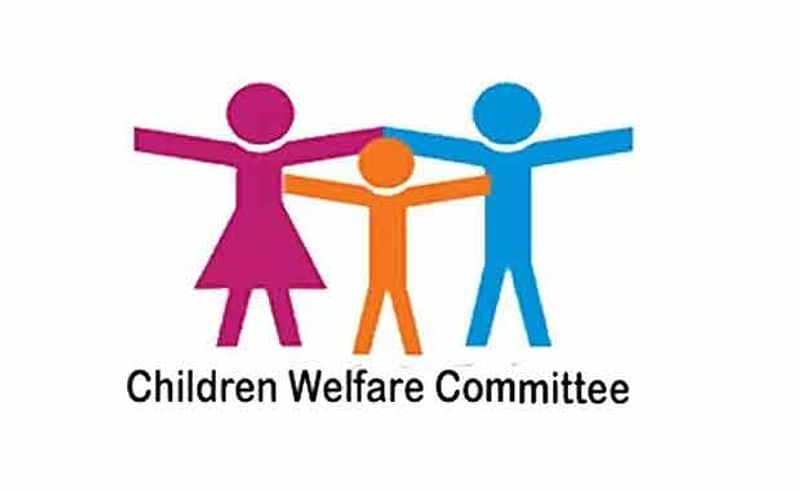 Information of Child Welfare Committee