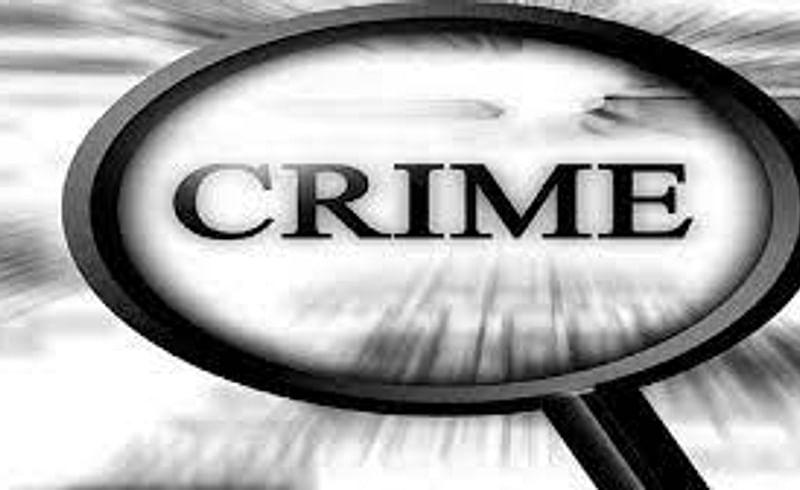 Rahuri Datir murder