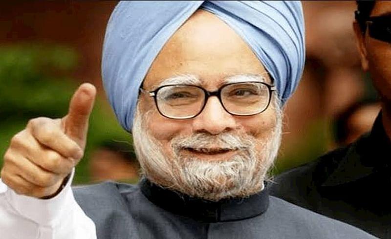 माजी पंतप्रधान मनमोहन सिंग कोरोनामुक्त; AIIMS मधून मिळाला डिस्चार्ज