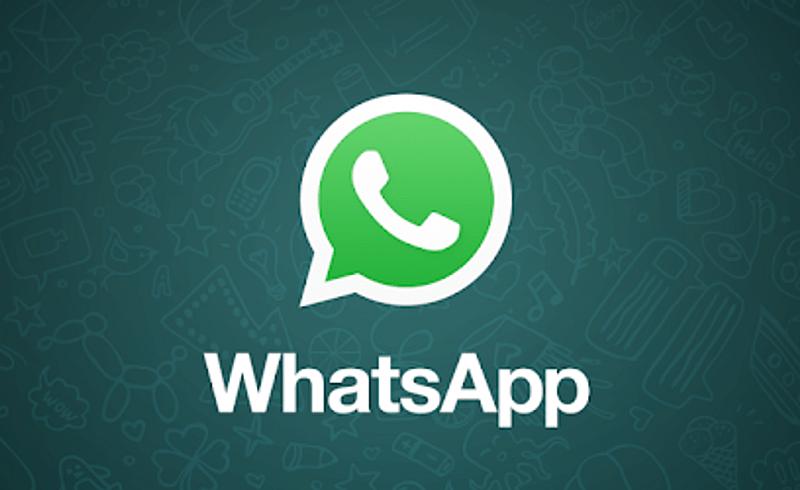 क्या बात है! WhatsApp लवकरच आणणार नवीन फिचर; चॅटींग करणं होणार सोपं