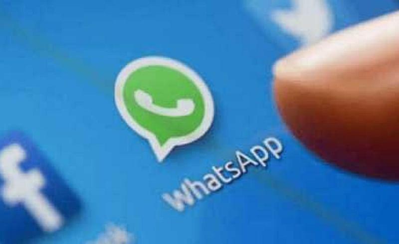 WhatsApp वापरकर्त्यांसाठी खुशखबर! आता लवकरच Android मधून iOS वर चॅट ट्रान्सफर शक्य