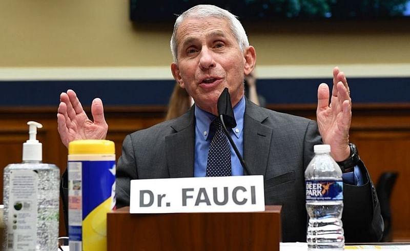 US_Dr_Fauci