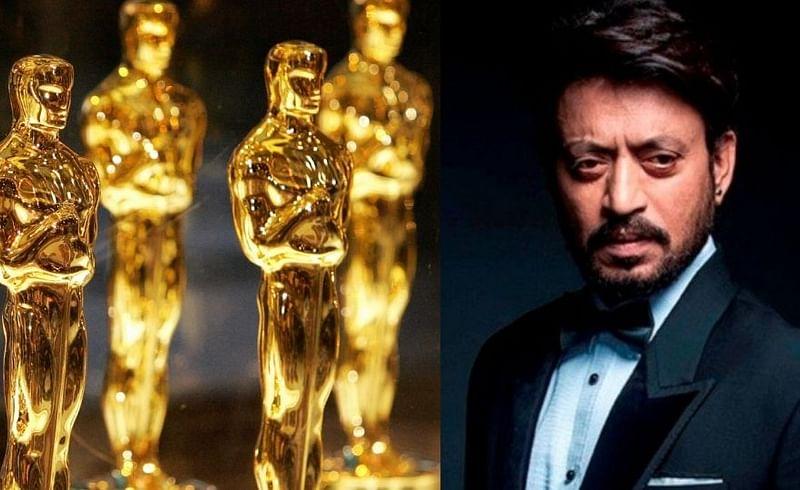 bollywood actor irrfan khan