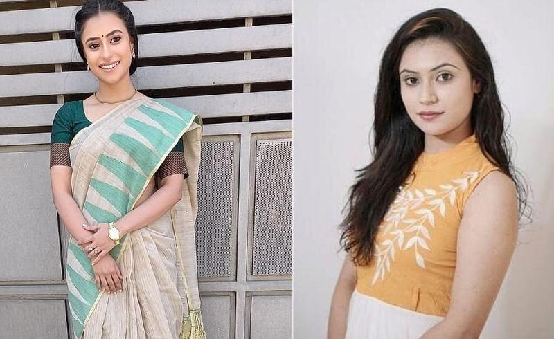 Shanaya Katwe