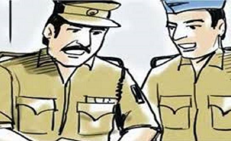 गोव्यातील चोरवाटांवर पोलिसांची करडी नजर; ई-पास सक्तीचाच