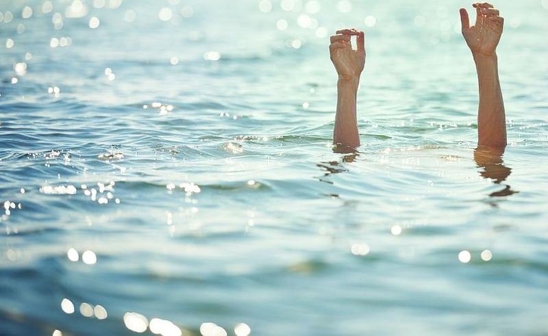 पोहण्यासाठी गेलेल्या किरकटवाडीतील मुलाचा बुडून मृत्यू; 2 दिवसांनंतर सापडला मृतदेह
