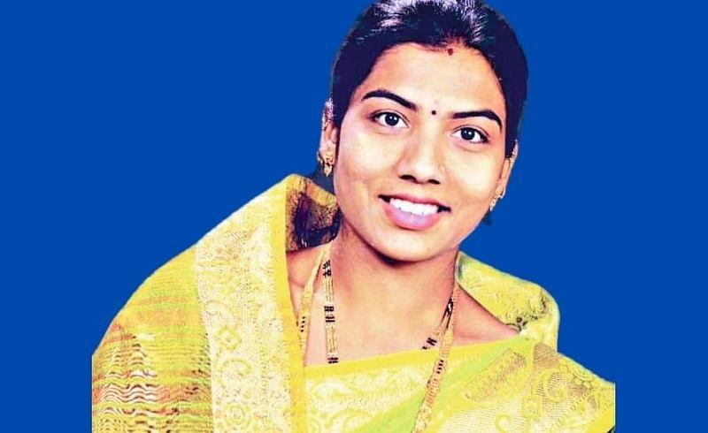 bhavana hagavane