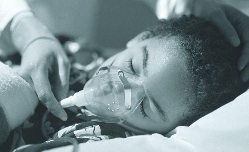 Positive Story : एक फोन, अस्वस्थ डॉक्टर, आणि ऑक्सिजन उपलब्ध; रुग्णांना मिळाले जीवनदान