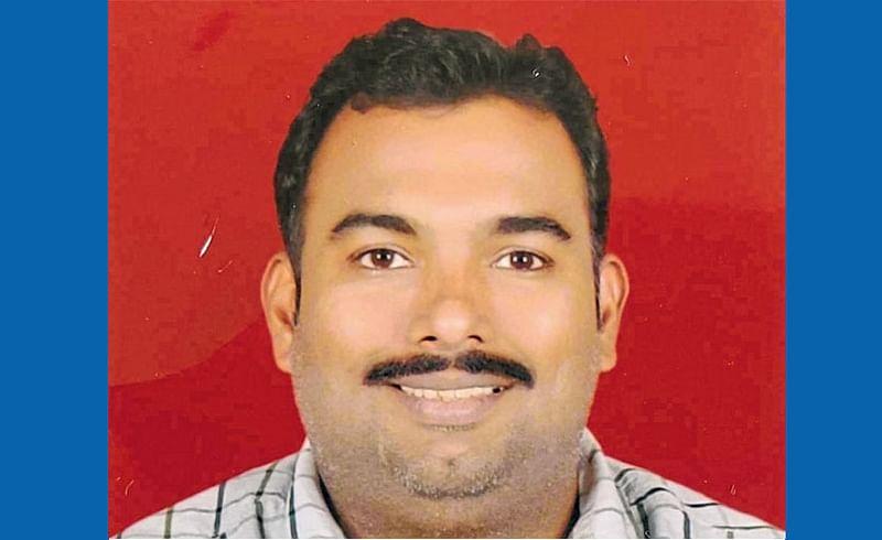 Amit Munot