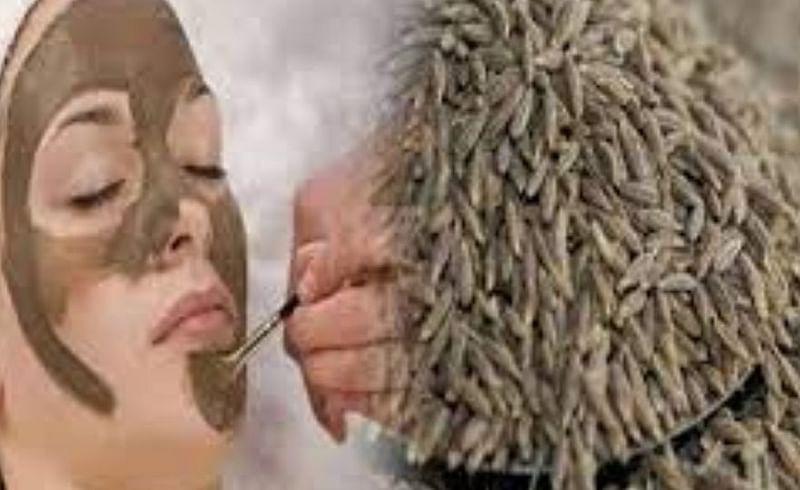 चेहऱ्याची रंगत वाढवण्यासाठी जीऱ्याचे स्क्रब आणि फेस पॅक वापरा