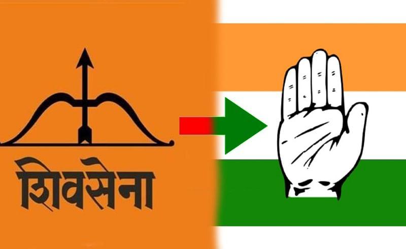 Shivsena-to-Congress