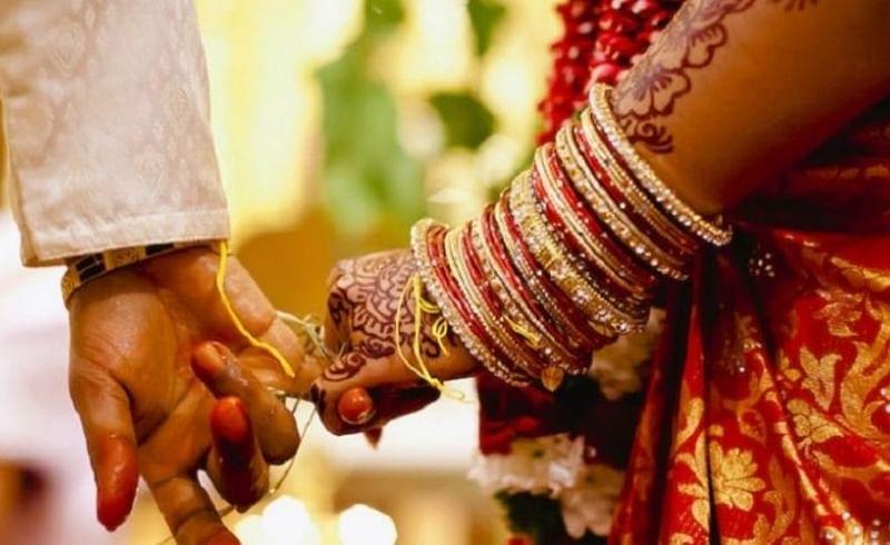 लग्न समारंभात नियमांचे उल्लंघन; लोणावळा पोलिसांकडून कारवाई