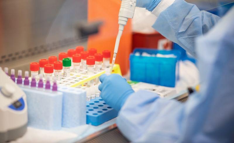 Virology Career