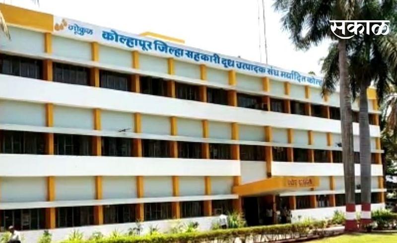 Gokul Update: राखीव पाचही जागांवर विरोधक आघाडीवर:महिला गटात रस्सीखेच