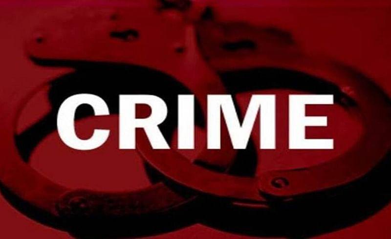 सायबर गुन्हेगाराच्या घशातून पैसे आणले परत; नागपूर सायबर पोलिसांची कामगिरी