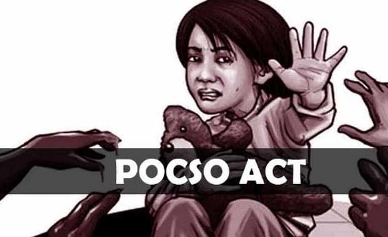 Pocso Law