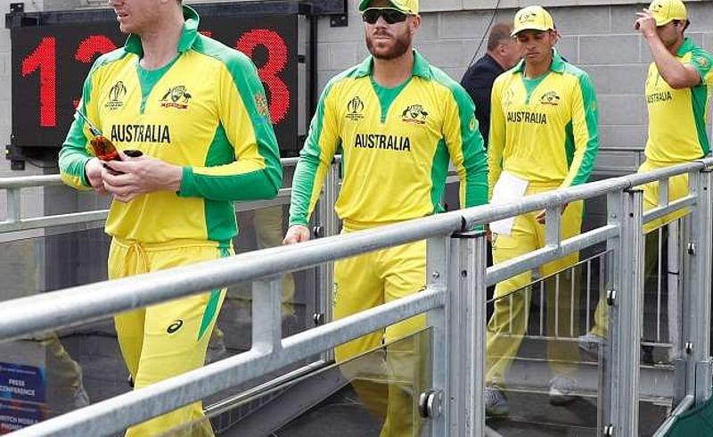 ऑस्ट्रेलियन क्रिकेट बोर्डानं केली भारताला मदत