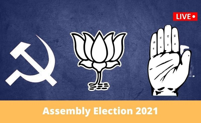 Assembly Election 2021