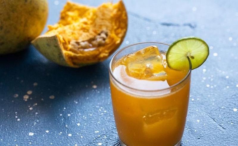 गरमीच्या दिवसात बेल फळाचे सरबत प्या आणि ताजेतवाने रहा; जाणून घ्या रेसिपी