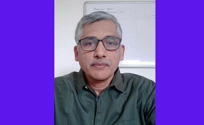 महाराष्ट्रात राष्ट्रवादाची प्रेरणा वारकरी संप्रदायात दडली आहे : प्रा.डॉ.प्रकाश पवार