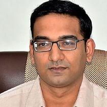 Marathi Live News| Soul Marathi News | Marathi News Whatsapp Group Link