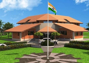Pune News In Marathi| Marathi Whatsapp Group