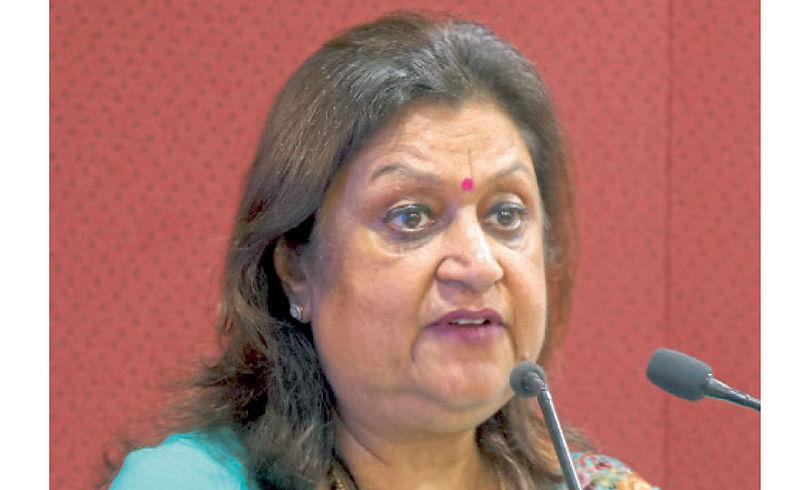 Anuradha-Bhatia