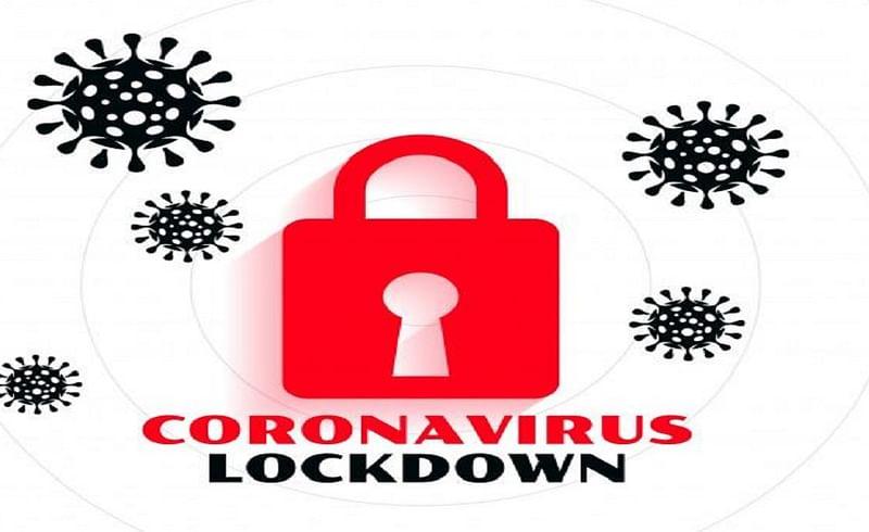 kannad lockdown