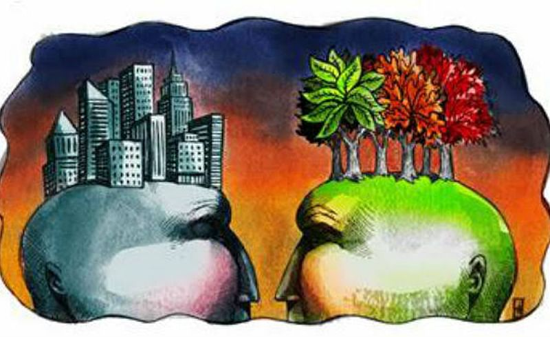 Environment-and-Sustainable
