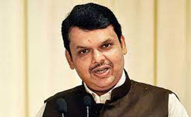 Opposition leader Devendra Fadnavis is coming on a two day visit to Pandharpur on Monday and Tuesday