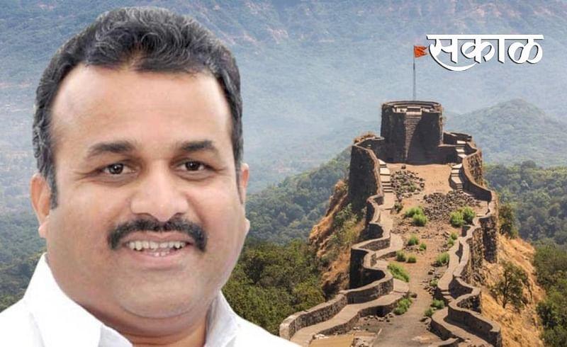 Satara Latest Marathi News Satara News